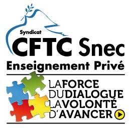 Ensemble Voyons Loin - Snec CFTC