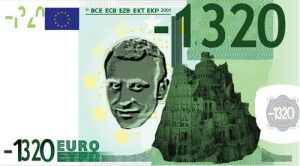 billet snec 1320€