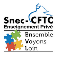 Syndicat Snec-CFTC