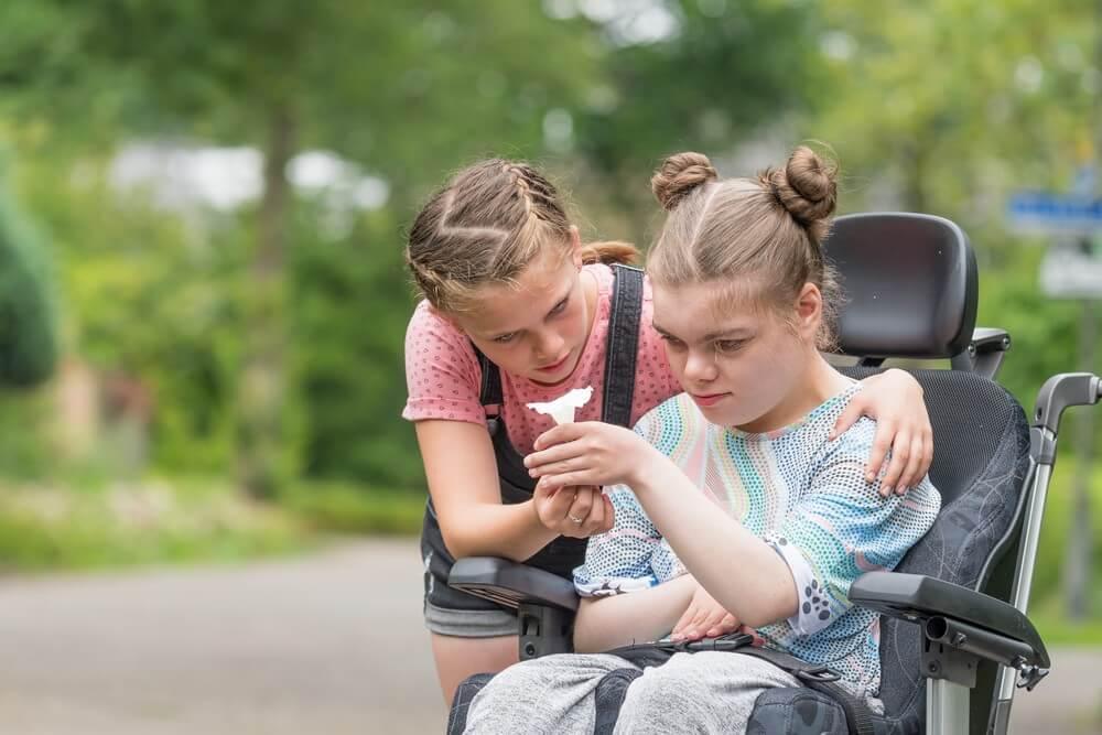 Elèves en situation de handicap - Snec-CFTC