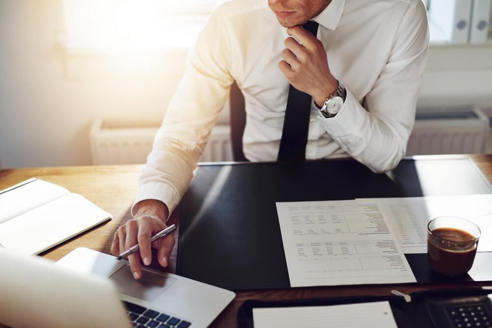 Relation maîtres - chefs établissement - Snec-CFTC