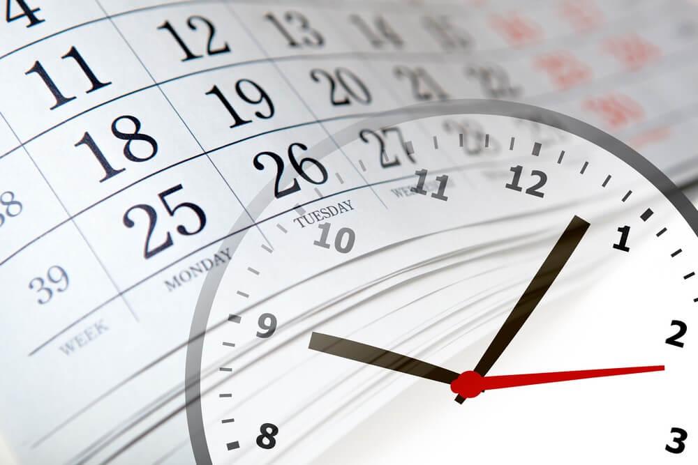 Temps de travail des enseignants - Snec-CFTC
